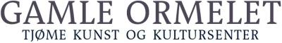 Tjøme Kunst og Kultursenter - Gamle Ormelet